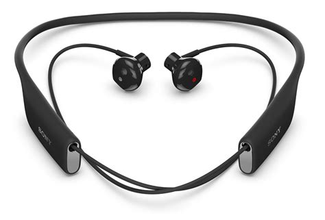 Headset Bluetooth Sony Sbh70 Sony Stereo Bluetooth Headset Sbh70 Due For Release