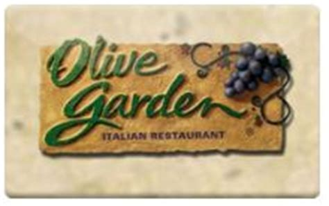 Olive Garden Christmas Gift Cards - raise com site review 50 olive garden gift card giveaway