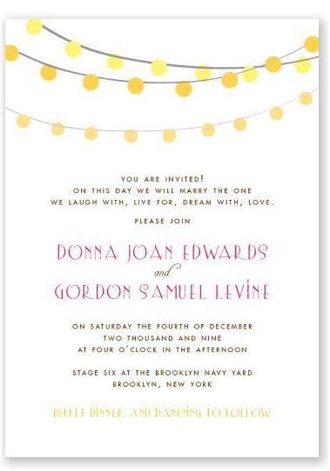 rehearsal dinner invitations template best template