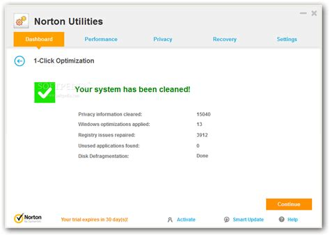 norton resetting home page norton utilities 16 0 2 14 malwaretips com