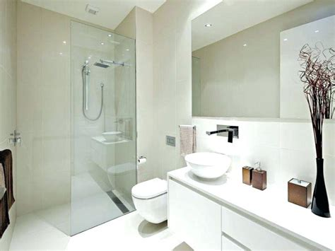 contemporary bathroom designs for small spaces modern bathroom designs for small spaces tactac co