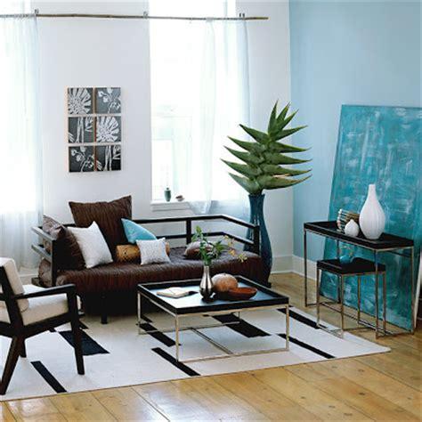 zen room ideas livingroom 9 zen designs to inspire interior decorating