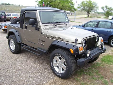 Ecodiesel Jeep Wrangler Jeep Ecodiesel Engine Pros And Cons Autos Post