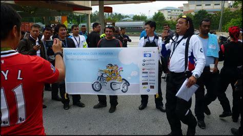 Bmw Motorrad Forum Malaysia by Malaysia Motorrad Club Family Day 2012