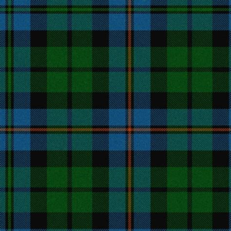 irish plaid cbell irish tartan scotweb tartan designer