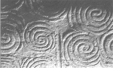 spiral pattern of history history episode 12