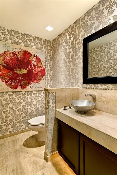 Bathroom Tiles For Small Bathrooms Ideas Photos by Fancy Privacy Options For The Bathroom