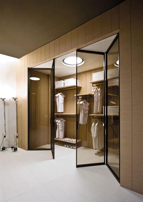 cabine armadio piccole porte per la cabina armadio grandi e piccole cose di casa