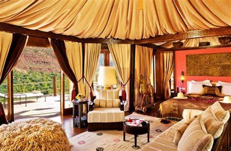romantic bedroom ideas for anniversary romantic bedroom ideas for couples