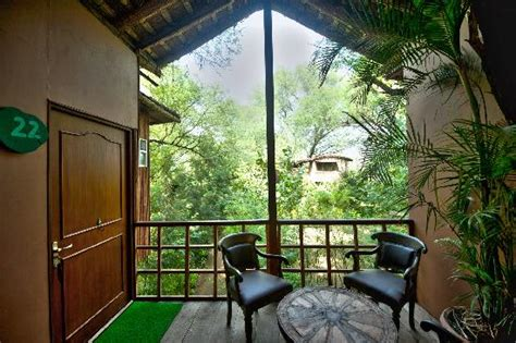 Treehouse Cottages Near Jaipur by The Tree House Resort Picture Of The Tree House Resort