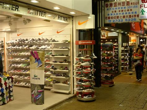 hong kong sneaker stores hong kong sneakers all you need to before