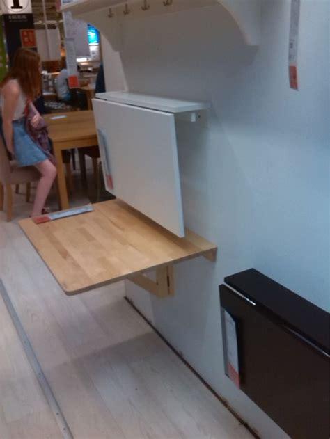 fold  table  kitchen ikea treehouse deck