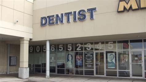 comfort inn loisdale court springfield va kitchener dentist dr michael bensky 28 images