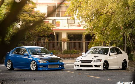 tuner cars wallpaper tuned cars wallpapers 88