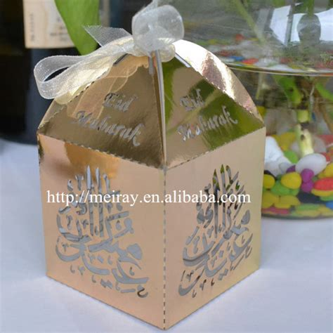 wedding favors cheap bulk high quality indian wedding favors wholesale gift box for