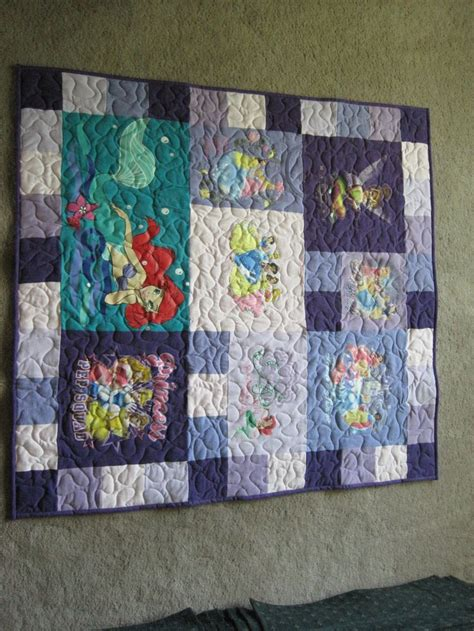 T Shirt Quilts Cheap by 45 Best Images About Quilting Tshirts On Kid Quilts T Shirts And I