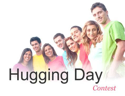 Your Dating Story And Win by Dating Pro Contest Tell Your Story And Win Pilot