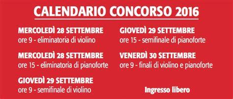 date concorso d italia 1 176 concorso internazionale wolfgang amadeus mozart