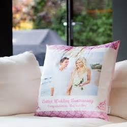 Design For Cushion Spurge Ideas Fotokissen Mit Collage Foto Text Bedrucken 3 F 252 R 2 Angebot