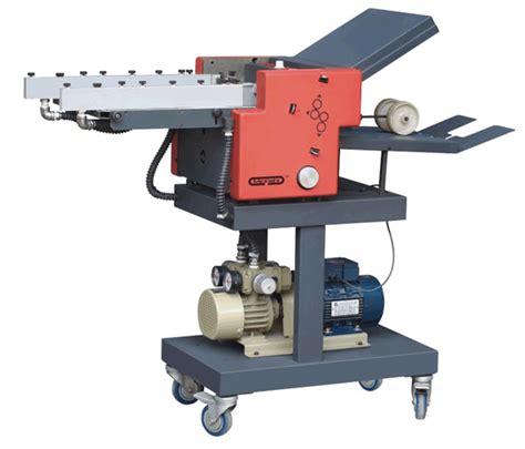 Small Scale Paper Bag Machine - china small size paper folding machine f35 china paper