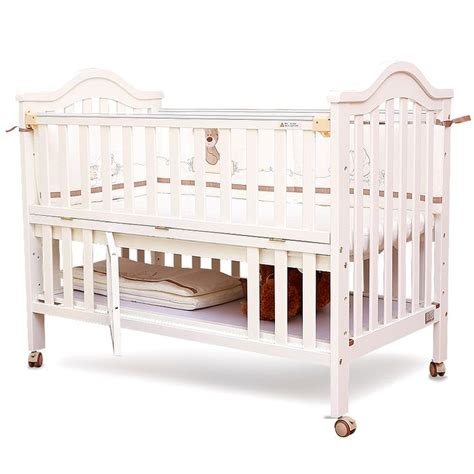European Crib Mattress 25 Best Ideas About Crib Desk On Cribs Repurposing Crib And Cheap Baby Furniture