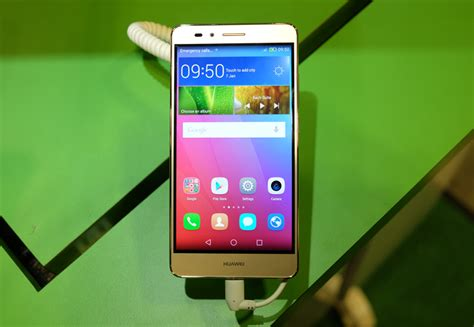 Hp Huawei hp huawei jbl cee 2016 highlights hardwarezone sg
