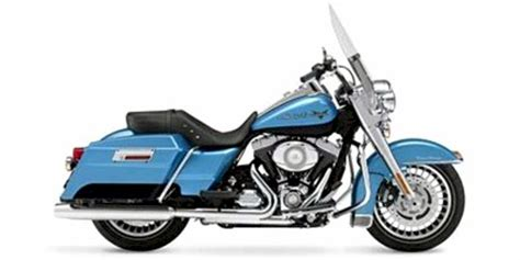Who Sells Harley Davidson Gift Cards - harley davidson parts and accessories automotive amazoncom autos weblog