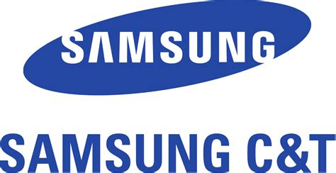 C A T file samsung c t logo svg
