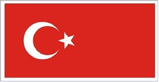 printable turkey flag blog about school part 1 ict