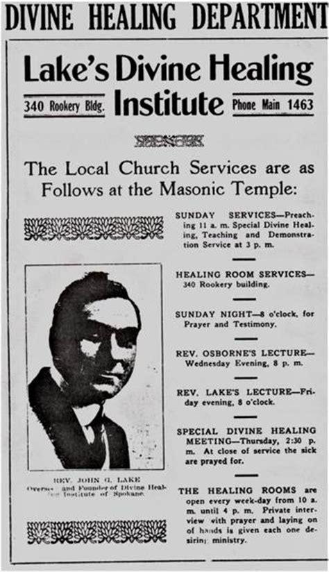 healing rooms spokane image gallery spokane newspaper