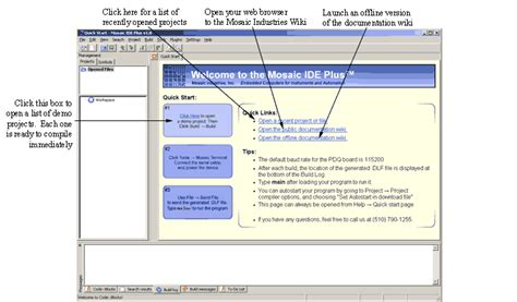 tutorial gcc linux code blocks gcc compiler download mogget