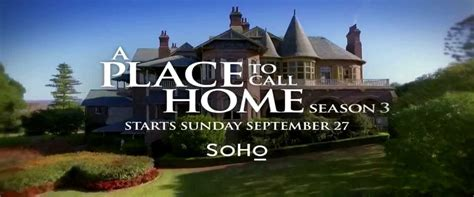 a place to call home season 3 episode 05 living in the