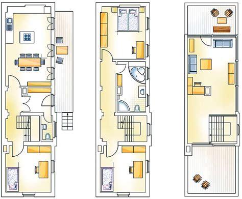 Haus 5 Meter Breit by 4 Meter Breites Haus