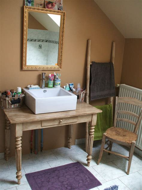 meuble cuisine pour salle de bain utiliser meuble cuisine pour salle de bain washing