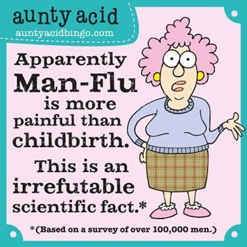 Man Flu Meme - best 25 man flu ideas on pinterest man cold some