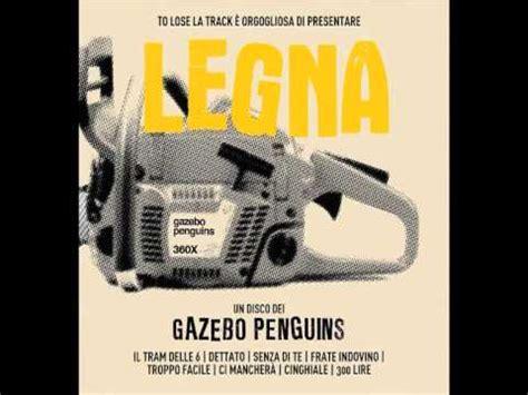 gazebo penguins legna dettato legna gazebo penguins 2011
