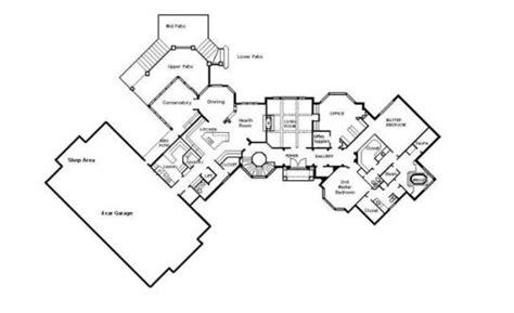 www coolhouseplans com ranch home building designs 171 unique house plans