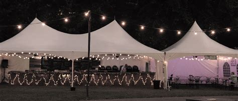 hire lights for wedding festoon lighting to hire for your wedding norfolk