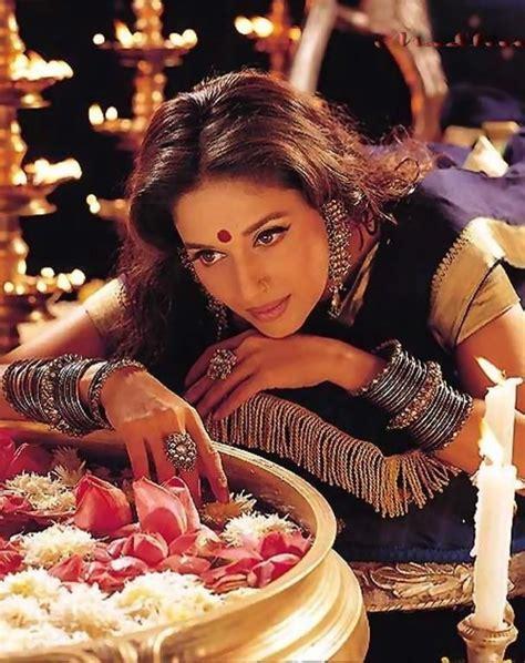 film india devdas devdas madhuri dixit madhuri dixit pinterest