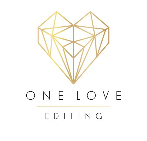 images of love editing onelove square8 one love editing
