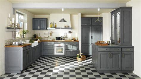 id馥s couleurs cuisine idee peinture cuisine photos gallery of peinture cuisine