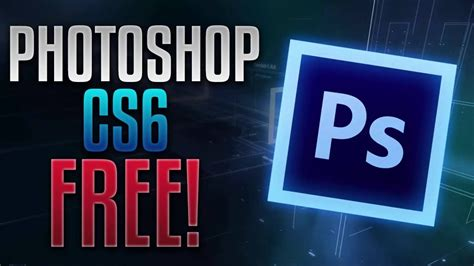 full photoshop cs6 free download adobe photoshop cs6 free full download working april