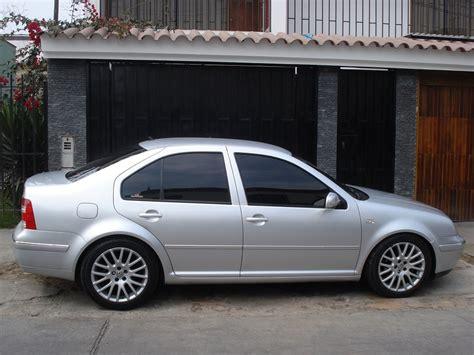 volkswagen bora 2006 volkswagen bora 2006 image 49