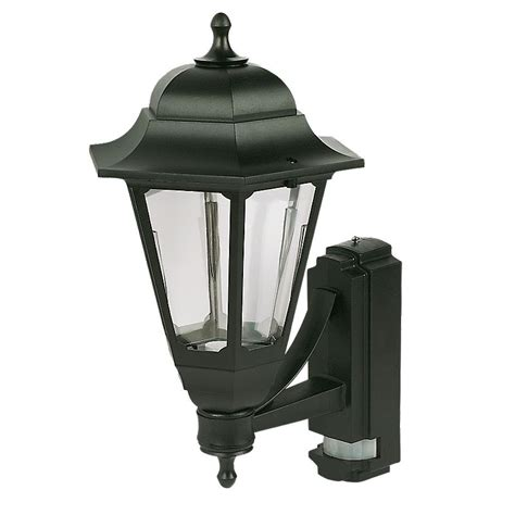 Screwfix Direct Catalogue Lighting From Screwfix Direct Screwfix Outdoor Lighting
