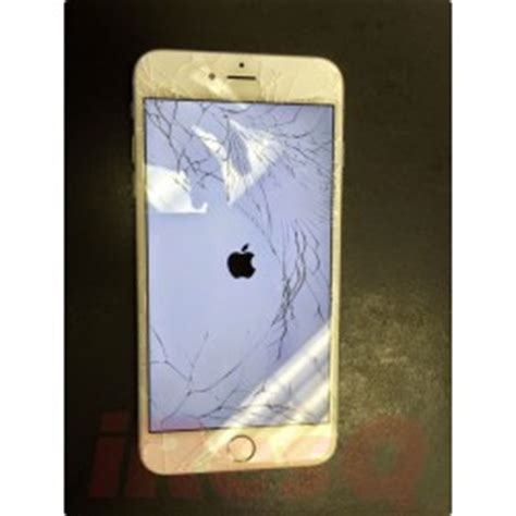 Lcd Iphone 5 3g By Ozi84 repairing the iphone 6 by yourself iresq apple news