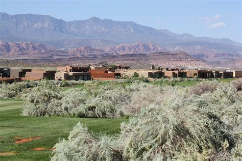 houses for rent in hurricane utah vacation rental ordinance on trial jury s out st george news