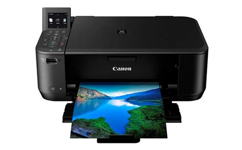 Printer Photo printers scanners and ink from pc world get the