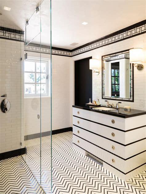 bathroom designing bathroom design trend no threshold showers hgtv