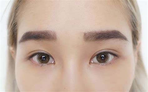 double eyelid no more double eyelid tape duo gigs