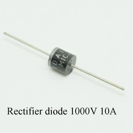 diode vs rectifier blocking diode vs rectifier diode 28 images 10 pcs new mr754 blocking bypass 6a diodes